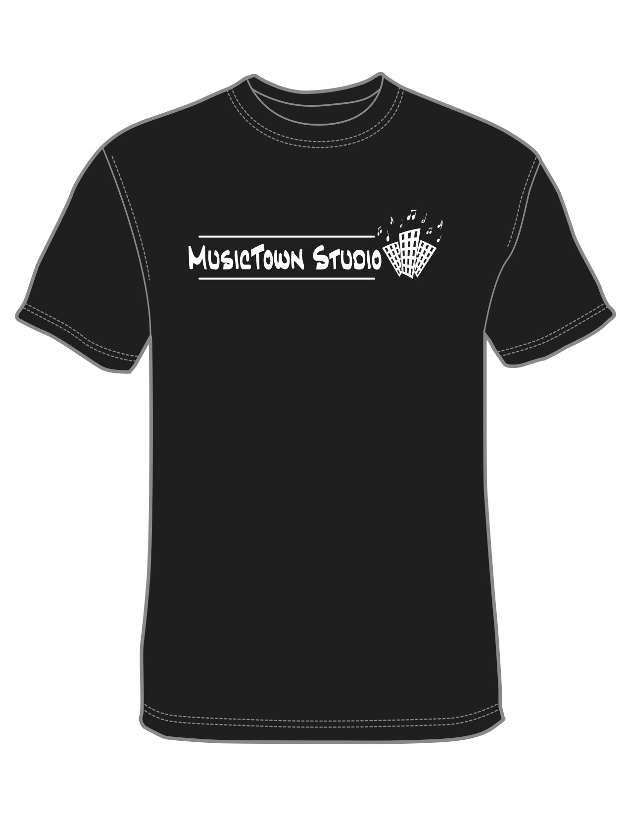 Design your own t-shirt business - T Shirts For Sale Again Musictown Studio T Shirts For Sale Again Musictown Studio Design Your Own